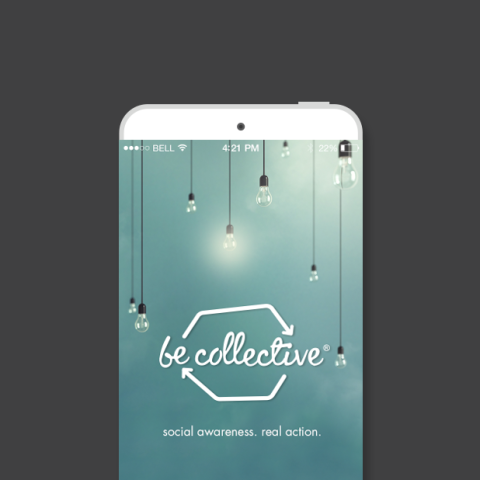 Be Collective